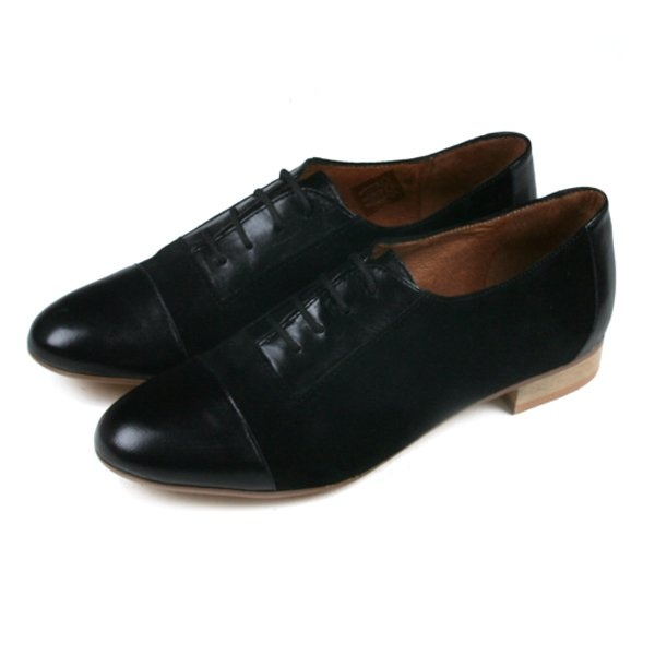 Pointer Elise Oxford 2 Pointer Elise Oxford