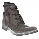 Ryusaku Hiruma Powdered Ankle Boot 1 150x150 Ryusaku Hiruma Powdered Ankle Boot