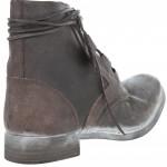 Ryusaku Hiruma Powdered Ankle Boot 4 150x150 Ryusaku Hiruma Powdered Ankle Boot