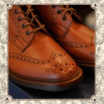 Trickers Malton Tan Brogue Boot 02 150x150 Trickers Malton Tan Brogue Boot
