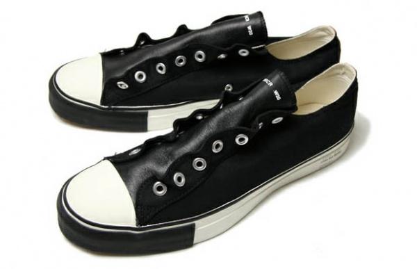 Undercover for Zozovilla Open Limited Sneaker 1