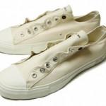 Undercover for Zozovilla Open Limited Sneaker 2 150x150 Undercover for Zozovilla Open Limited Sneaker