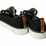 Undercover for Zozovilla Open Limited Sneaker 4 150x150 Undercover for Zozovilla Open Limited Sneaker