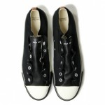 Undercover for Zozovilla Open Limited Sneaker 5 150x150 Undercover for Zozovilla Open Limited Sneaker