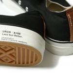 Undercover for Zozovilla Open Limited Sneaker 6 150x150 Undercover for Zozovilla Open Limited Sneaker
