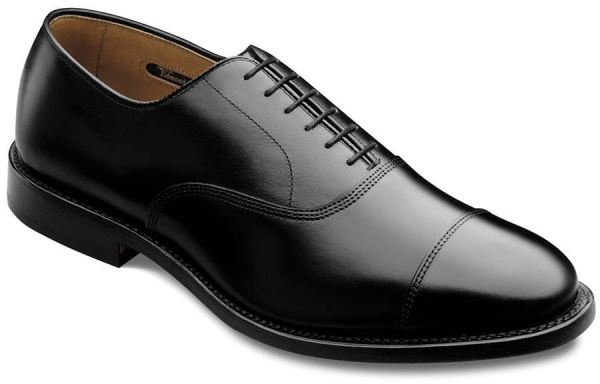 Allen Edmonds Park Avenue Oxford Allen Edmonds Park Avenue Oxford