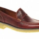 B Store Fargo 1 Penny Loafers 1 150x150 B Store Fargo 1 Penny Loafers