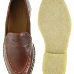 B Store Fargo 1 Penny Loafers 3 150x150 B Store Fargo 1 Penny Loafers