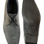 Ben Sherman Krol Tie Lace Up Shoe 3 150x150 Ben Sherman Krol Tie Lace Up Shoe