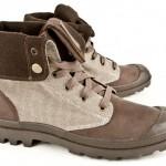 "Bodega Palladium ""Fisticuffs"" Boot 150x150 Bodega & Palladium ""Fisticuffs"" Boot"