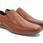 Calvin Klein Jaxon Loafer 2 150x150 Calvin Klein Jaxon Loafer