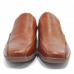 Calvin Klein Jaxon Loafer 3 150x150 Calvin Klein Jaxon Loafer