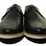 Camper Together Veronique One Eye Shoe 3 150x150 Camper Together Veronique One Eye Shoe