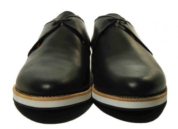 Camper Shoes - Online Shop. 20742-001 / Twins - Polyvore