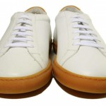 Common Projects Achilles Low Top Leather Sneaker 3 150x150 Common Projects Achilles Low Top Leather Sneaker