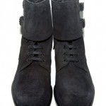 Common Projects Robert Geller Combat Boot 5 150x150 Common Projects & Robert Geller Combat Boot