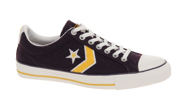 converse sneaker shoes