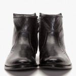 Diesel Black Gold Spatial Boots 2 150x150 Diesel Black Gold Spatial Boots