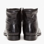 Diesel Black Gold Spatial Boots 4 150x150 Diesel Black Gold Spatial Boots