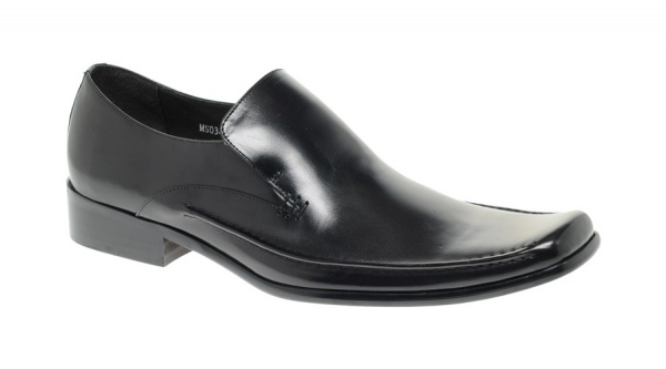 Dune Adelaide Slip On Loafers 1 Dune Adelaide Slip On Loafers