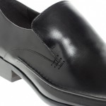 Dune Adelaide Slip On Loafers 2 150x150 Dune Adelaide Slip On Loafers