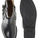 F Troupe Jodphur Boots 3 150x150 F Troupe Jodphur Boots