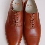 Folk Footwear Boby 2 150x150 Folk Footwear Boby