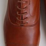 Folk Footwear Boby 3 150x150 Folk Footwear Boby