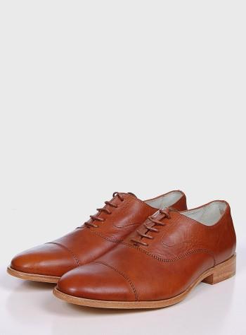 Folk Footwear Boby Folk Footwear Boby
