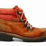 Giorgio DAlessandro G65 Leather Hikers 1 150x150 Giorgio DAlessandro G65 Leather Hikers