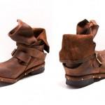Jeffrey Campbell Brit Boot 150x150 Jeffrey Campbell Brit Boot