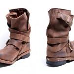 Jeffrey Campbell Brit Boot 2 150x150 Jeffrey Campbell Brit Boot