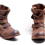 Jeffrey Campbell Brit Boot 3 150x150 Jeffrey Campbell Brit Boot