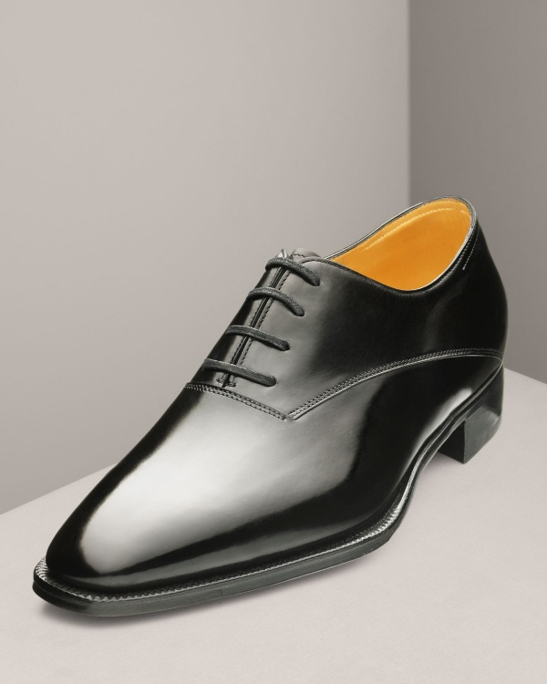 John Lobb Becketts Oxford 1 John Lobb Becketts Oxford