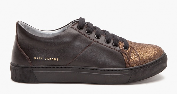 Marc Jacobs Autumn Block Sneakers 1 Marc Jacobs Autumn Block Sneakers