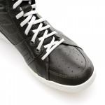 Neil Barrett Dickensian Boot 4 150x150 Neil Barrett Dickensian Boot