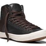 PF Flyers Fall 2010 Sumfun His 01 150x150 PF Flyers Fall 2010 Sumfun His