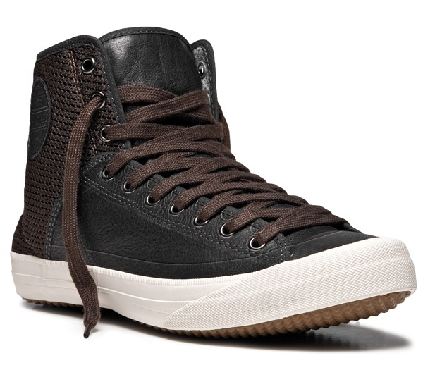 PF Flyers Fall 2010 Sumfun His 01