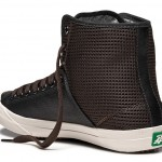 PF Flyers Fall 2010 Sumfun His 02 150x150 PF Flyers Fall 2010 Sumfun His