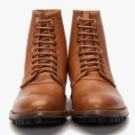 Paul Smith Rae T2 Leather Boots 2 150x150 Paul Smith Rae T2 Leather Boots