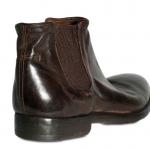 Picture 10 150x150 Alberto Fasciani Low Chelsea Boots