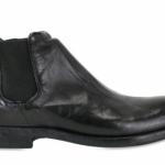 Picture 11 150x150 Alberto Fasciani Low Chelsea Boots