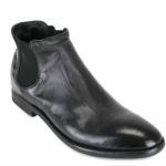 Picture 12 150x150 Alberto Fasciani Low Chelsea Boots