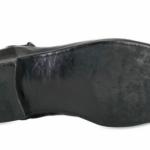 Picture 13 150x150 Alberto Fasciani Low Chelsea Boots