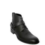 Picture 15 150x150 Dior Homme Belted Matte High Derby Lace Up