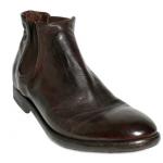 Picture 9 150x150 Alberto Fasciani Low Chelsea Boots