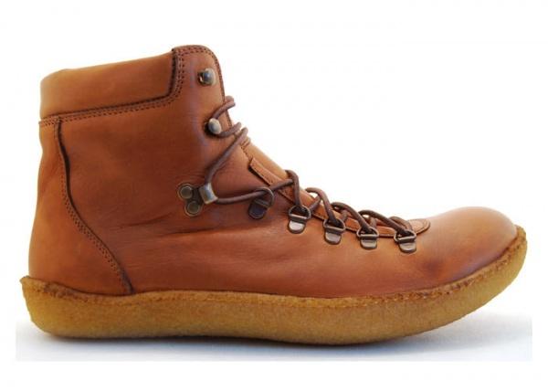 Punto Pigro Treck Boots 1 Punto Pigro Treck Boots
