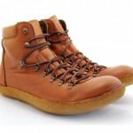 Punto Pigro Treck Boots 2 150x150 Punto Pigro Treck Boots