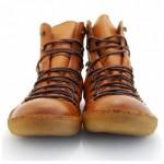 Punto Pigro Treck Boots 3 150x150 Punto Pigro Treck Boots