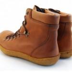 Punto Pigro Treck Boots 4 150x150 Punto Pigro Treck Boots